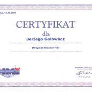 certyfikat_4