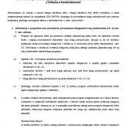 optima4-pdf